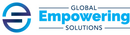 Global Empowering Solutions